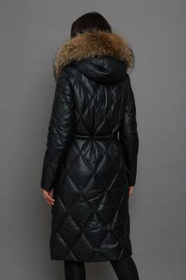 7169aa47876 Мужские брендовые куртки и пуховики осень-зима купить со скидкой