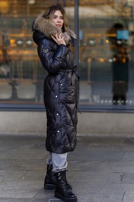cbdf0e9cef6 Мужские брендовые куртки и пуховики осень-зима купить со скидкой